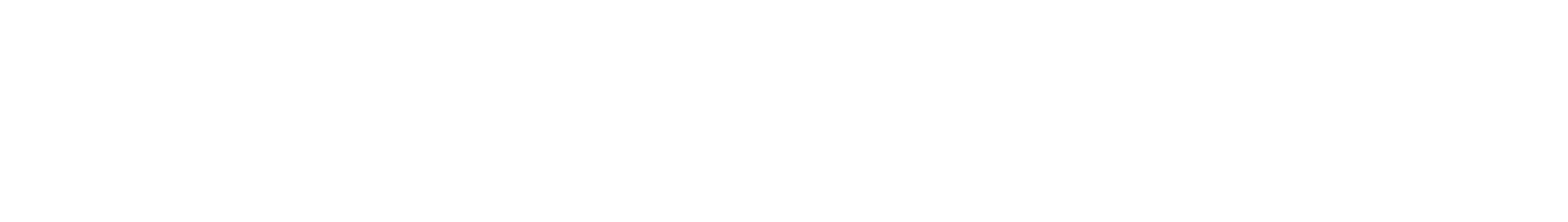 Music Therapy St. Pete, LLC