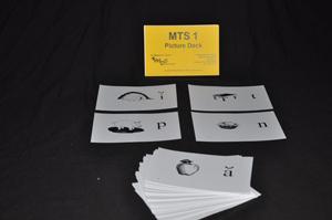 mts1003