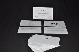 mts1004