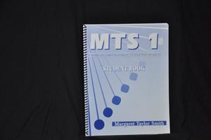 mts1015