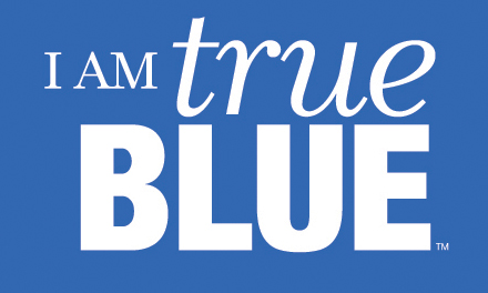 True Blue Day lures 44 prospects to Mass Comm | The ...