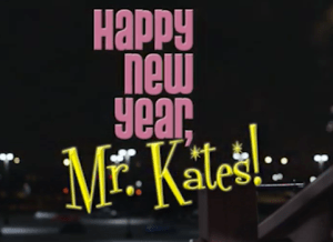 HappyNewYearMr.Kates_Features