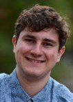 Caleb Revill | News Editor