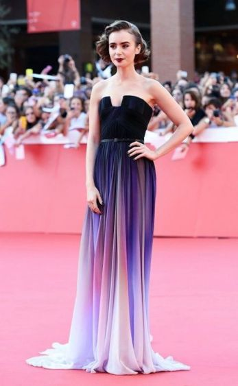 Best Of The Decade Red Carpet Fashion Statements That