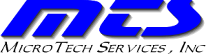 MicroTech Services, Inc.