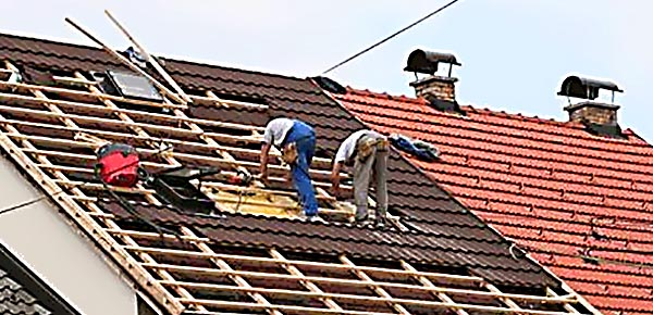 commercial roofing melbourne