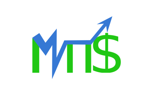 MTTSlogo