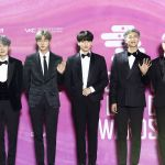 Bts Will Bring The Love Yourself Experience To Cinemas This Month Mtv Asia