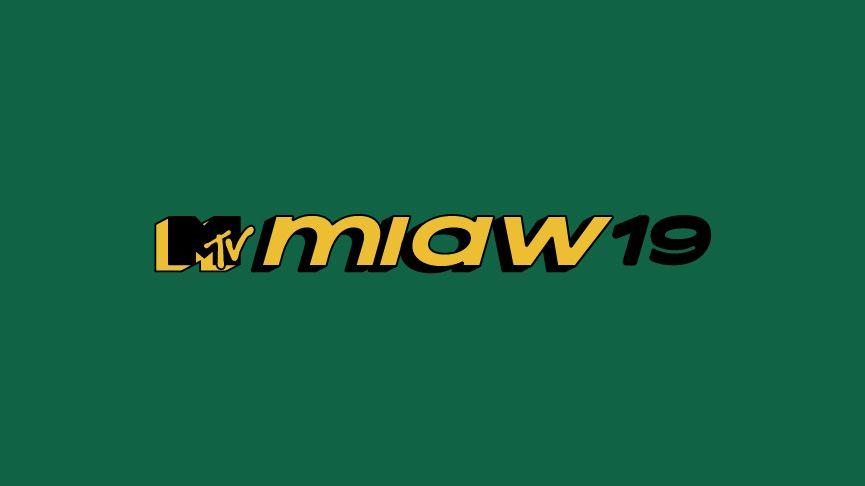 Resultado de imagem para mtv miaw