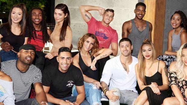mtv original tv shows reality tv shows mtv autocars blog