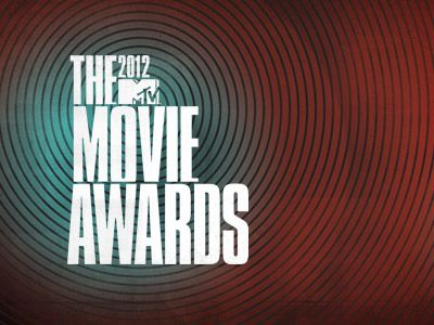 Countdown to the 2012 MTV Movie Awards