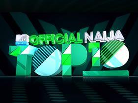 Official Naija Top 10 | 11-03-2015