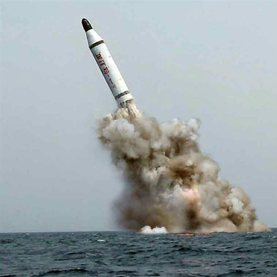 Image result for north korean missile failure