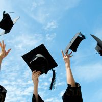 5 Tips To Survive College Alone