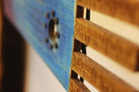 Detail, art by Drew Michael