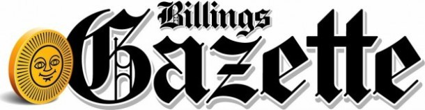 Image result for billings gazette