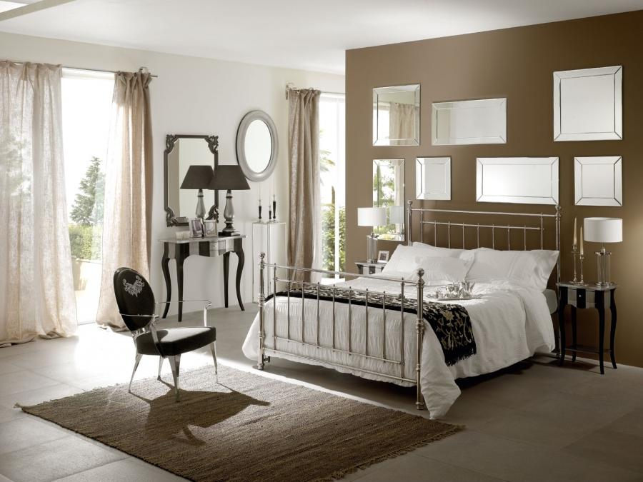 Decorating A Bedroom On A Small Budget