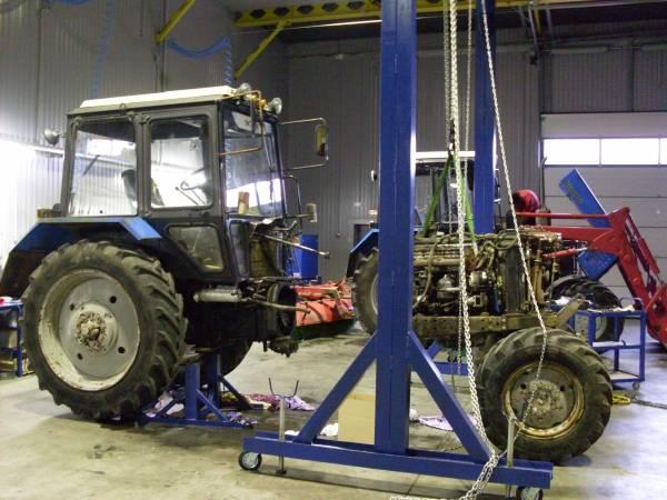 mtz-avgust-5-remonttraktorov-obl.jpg