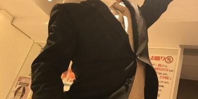 神田キャバクラ【ムーミン(mu-minn)】東京JK制服ラウンジ マキタス調光