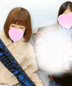 神田キャバクラ【ムーミン(mu-minn)】東京JK制服ラウンジ なっぴ 三代目LIVE
