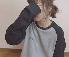 神田キャバクラ【ムーミン(mu-minn)】東京JK制服ラウンジ ありす プロフィール写真