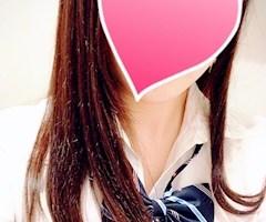 神田キャバクラ【ムーミン(mu-minn)】東京JK制服ラウンジ さらん プロフィール写真