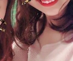 神田キャバクラ【ムーミン(mu-minn)】東京JK制服ラウンジ公式HP りこ プロフィール写真