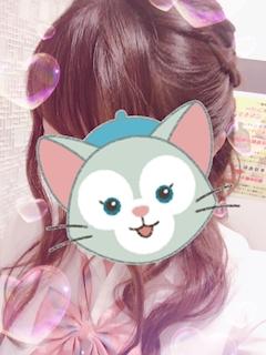 神田キャバクラ【ムーミン(mu-minn)】東京JK制服ラウンジ公式HP せりん プロフィール写真
