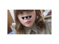 神田キャバクラ【ムーミン(mu-minn)】東京JK制服ラウンジ公式HP みりあ プロフィール写真