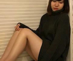 神田キャバクラ【ムーミン(mu-minn)】東京JK制服ラウンジ公式HP ふうこ プロフィール写真