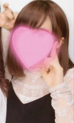 神田キャバクラ【ムーミン(mu-minn)】東京JK制服ラウンジ公式HP ゆうあ プロフィール写真