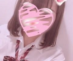 神田キャバクラ【ムーミン(mu-minn)】東京JK制服ラウンジ公式HP ここ プロフィール写真