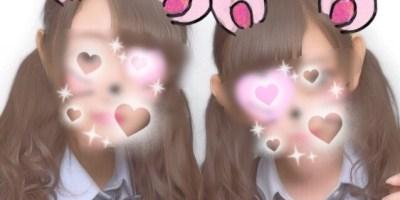 神田キャバクラ【ムーミン(mu-minn)】東京JK制服ラウンジ公式HP みるく プロフィール写真