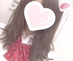 神田キャバクラ【ムーミン(mu-minn)】東京JK制服ラウンジ公式HP しほ プロフィール写真