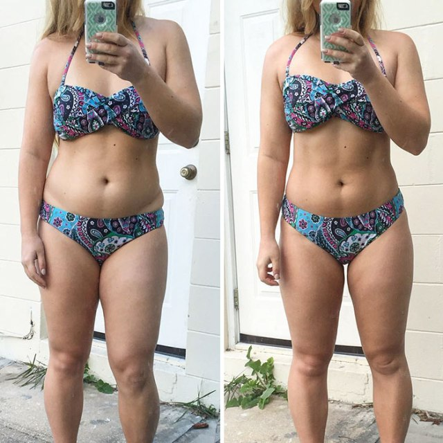 before-after-posture-instagram-body-photos-3