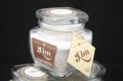 mua cám gạo tắm trắng tại Hà Nội 6