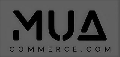 Mua Commerce