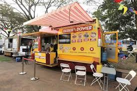 Peluang Usaha Food Truck - Peluang Usaha Food Truck