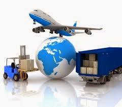 Peluang Usaha Logistik Di Indonesia - Peluang Usaha Logistik Di Indonesia