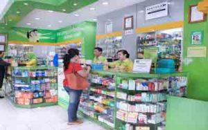 Peluang usaha apotek 300x188 - Hal Hal yang di Perhatikan Untuk Jenis Peluang usaha apotek