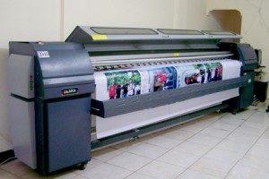Jenis Peluang Usaha Percetakan Digital 300x200 - Jenis Peluang Usaha Percetakan Digital