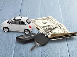 Tips Memulai Peluang Usaha Rental Mobil - Tips Memulai Peluang Usaha Rental Mobil