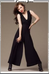 Sosmed Sebagai Peluang Usaha Grosir Baju Fashion Murah 200x300 - Sosmed Sebagai Peluang Usaha Grosir Baju Fashion Murah