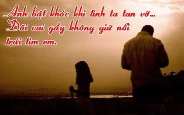Tình bạn giữa nam nữ - đâu là ranh giới tình yêu và tình bạn