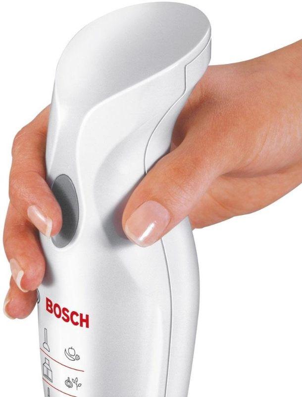 Máy xay cầm tay Bosch MSM6B150 300W 3