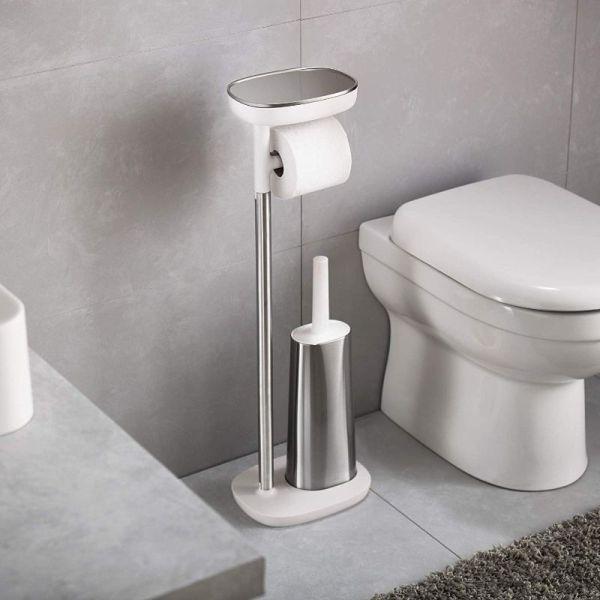 Giá đựng giấy vệ sinh Joseph EasyStore Plus 4