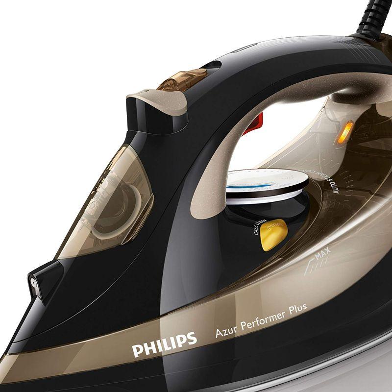 Bàn là hơi nước Philips GC4527/00 2