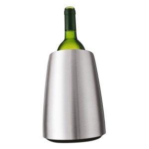 Bình làm lạnh rượu Vacu vin