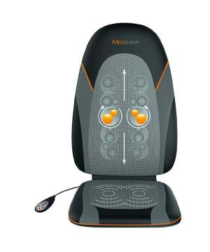 Ghế massage Medisana MC830