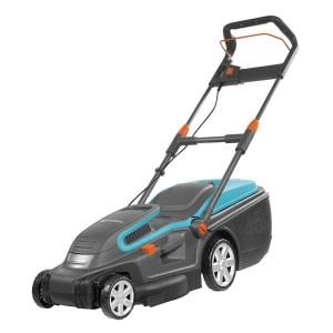 Máy cắt cỏ chạy điện PowerMax™ 1800/42